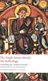 The Anglo-Saxon World, , 0199538719
