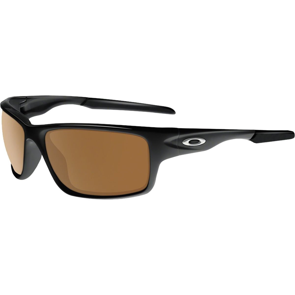 32201ce5fdf Oakley Canteen Dark Amber « One More Soul
