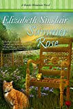 Summer Rose (The Hawks Mountain Series Book 2)