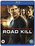 Roadkill [Blu-ray]