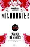 img - for CAZADOR DE MENTES book / textbook / text book