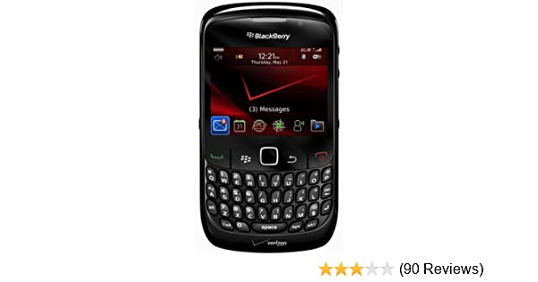 manual de blackberry curve 8530 user guide manual that easy to read u2022 rh mobiservicemanual today T-Mobile BlackBerry Internet Service T-Mobile BlackBerry 8300