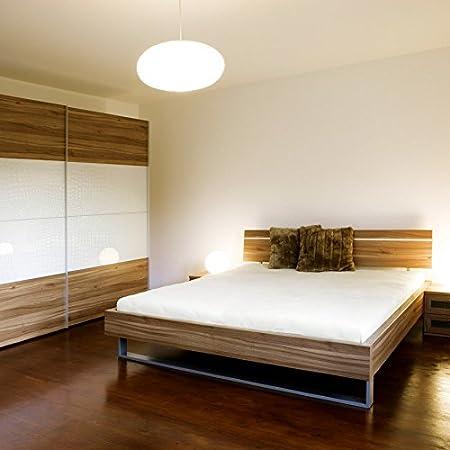 Panel decorativo autoadhesivo diseño piel de cocodrilo WallFace 16431 CROCONOVA color blanco lacado 2,60 m2: Amazon.es: Bricolaje y herramientas