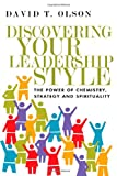 Discovering Your Leadership Style, David T. Olson, 083084113X