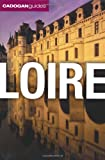 img - for Loire (Cadogan Guides) book / textbook / text book