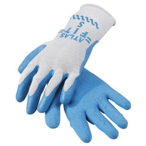 Atlas Glove C300S Small Gloves