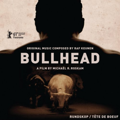 Bullhead (2011) Movie Soundtrack