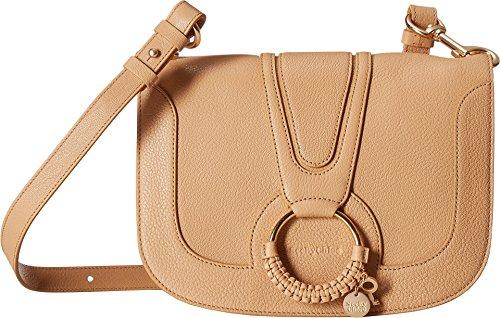 Chloe Designer Handbags - 6
