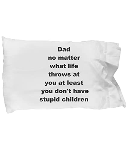 Image Unavailable Not Available For Color Dad Birthday Gifts From Daughter