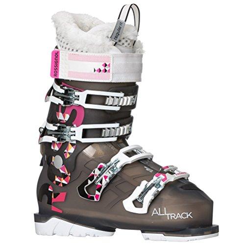 Rossignol Alltrack 70 W Womens Ski Boots