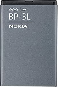 Bp-3l Rechargeable Battery For Nokia Lumia 710