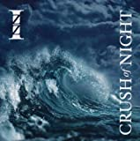 Crush of Night by Izz (2012-05-04)