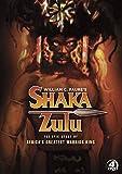Buy Shaka Zulu: The Complete Epic [DVD]
