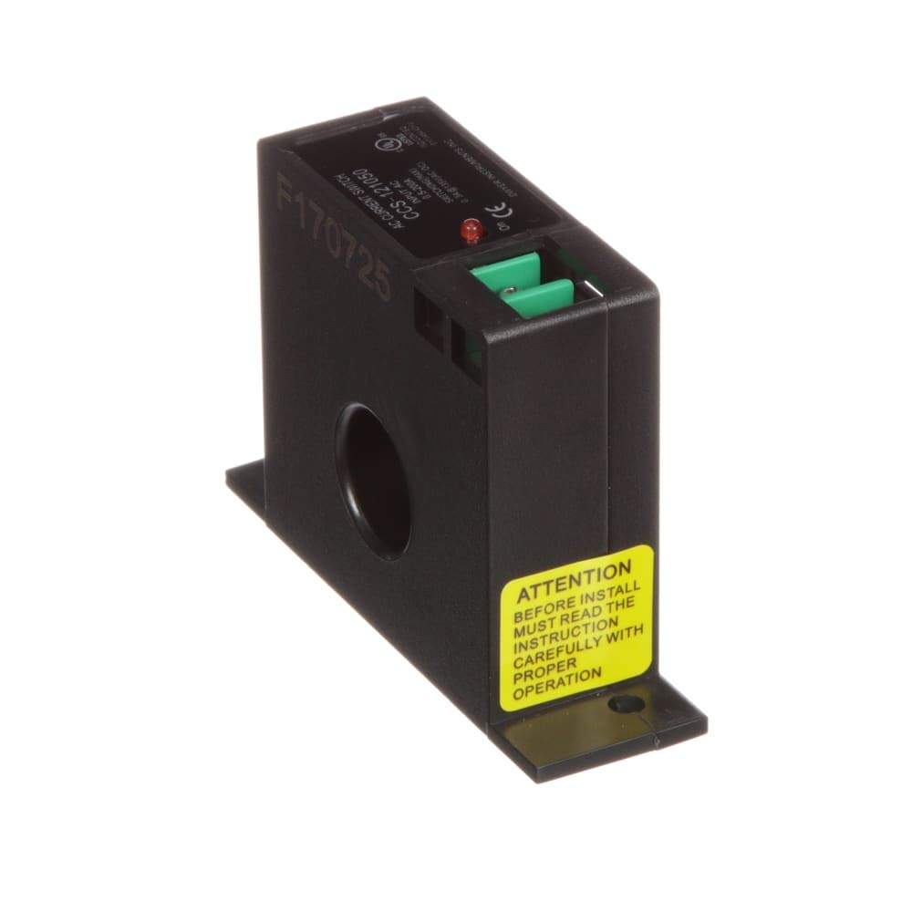 CCS-121050 CURRENT SWITCH, Pack of 2 by DWYER-INSTRUMENTS (Image #1)