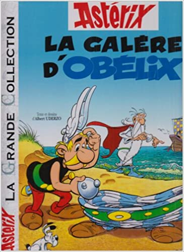 Asterix And Obelix Comics Pdf Format