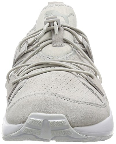 Soft Chaussures Blaze Puma White Of Glacier Glory Gray 1WtWv4q
