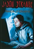 Realm of Ghosts, Jason Strange, 1434230961