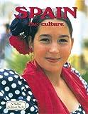 Spain - The Culture, Noa Lior and Tara Steele, 0778793664
