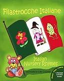 Filastrocche Italiane - Italian Nursery Rhymes (Italian Edition) offers