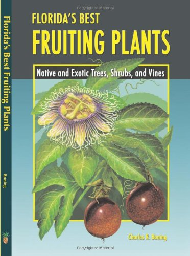 floridas-best-fruiting-plants-native-and-exotic-trees-shrubs-and-vines