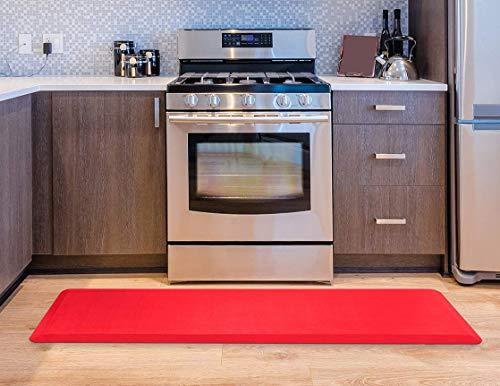Take 15% off an anti-fatigue floor mat