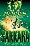 Sakkara (New Heroes)