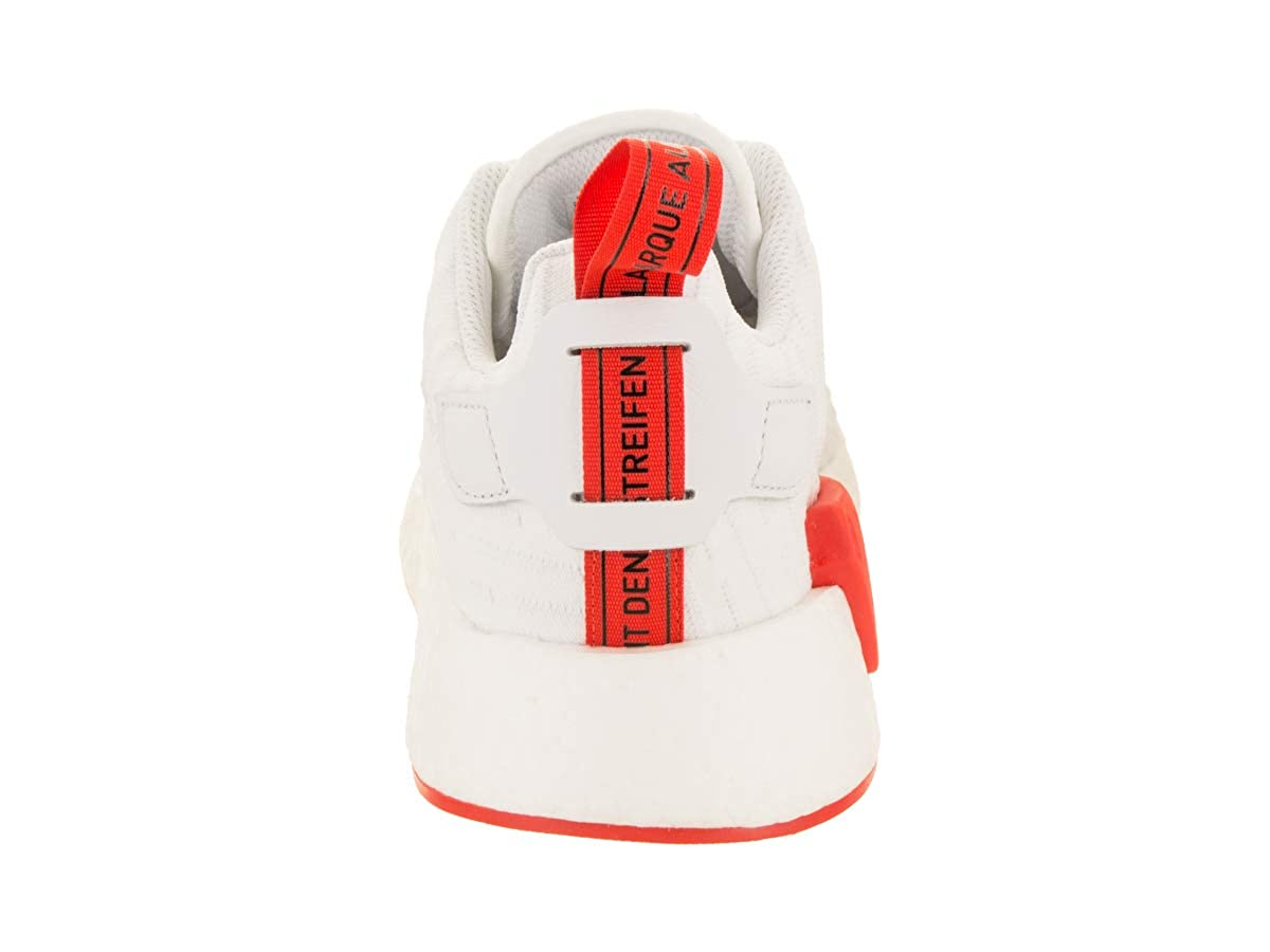 489827ffb2224 adidas NMD R2 PK - BA7253  Amazon.co.uk  Shoes   Bags