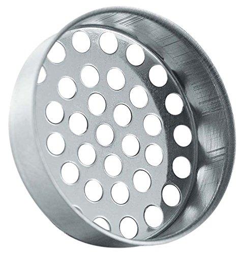 Plumb Craft Waxman 7638850 Laundry Tub Strainer Cup