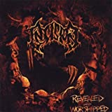 Revealed & Worshipped by Insision (2004-09-14)