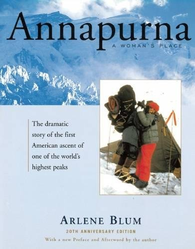 annapurna-a-woman-s-place
