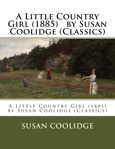 Image result for a little country girl
