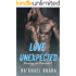 Love, Unexpected (Discovering Love Book 2)