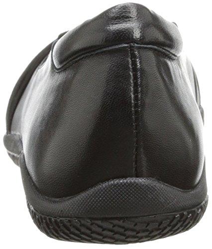 SoftWalk Women's Haverhill Ballet Flat Black Combo real online pick a best cheap price lowest price cheap online outlet 2014 unisex TYN9tsB