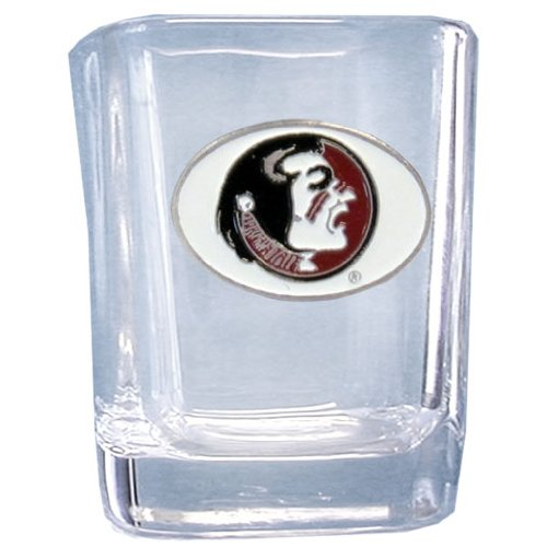 NCAA Florida State Seminoles Shot Glass