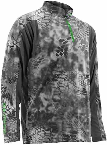 c97306cb89f1d Shopping HUK - Clothing - Men - Clothing, Shoes & Jewelry on Amazon ...