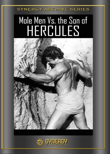 mole-men-vs-the-son-of-hercules-1961