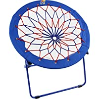 College Covers Kansas Jayhawks NCAA Bunjo Chair