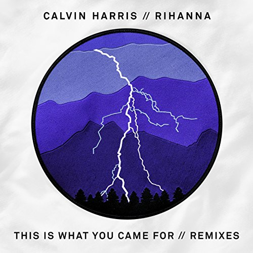This Is What You Came For (Extended - This Remix Whats