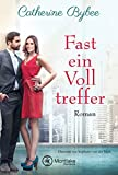 Fast ein Volltreffer (Not Quite 6) (German Edition)