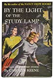 Download By the Light of the Study Lamp (Dana girls mystery) in PDF ePUB Free Online