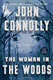 Image of The Woman in the Woods: A Thriller (16) (Charlie Parker)