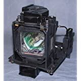 Sanyo PDG-DWL2500 Projector Lamp with High Quality Original Projector Bulb