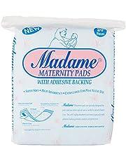 Pureen Madame Maternity Pads (20 Piece)