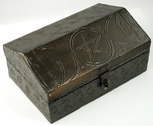 moon box - 5