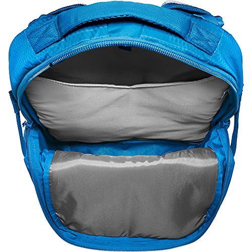 Bolsas Jansport Back 30 Stellar Hombres Pack 100 Helios Blue Polyester Bw7CxwgAq