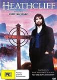 Heathcliff [ NON-USA FORMAT, PAL, Reg.4 Import - Australia ]