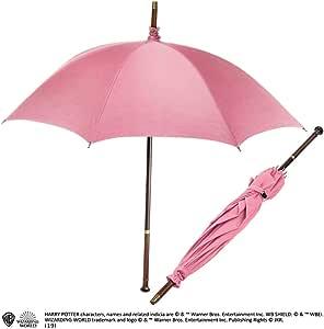Hagrid Umbrella Wand Prop  from Harry Potter