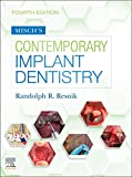 Misch's Contemporary Implant Dentistry E-Book