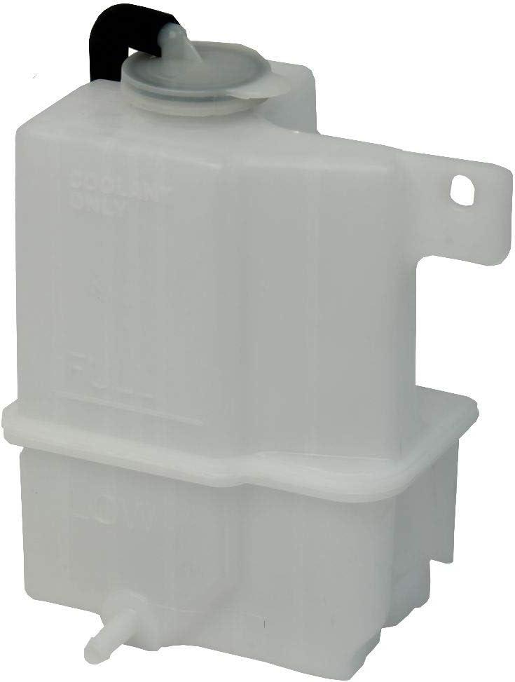 Autotecnica Parts MA0713625 Expansion Tank w//Cap