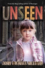 UNSEEN (Mystery, Suspense, Thriller) Kindle Edition